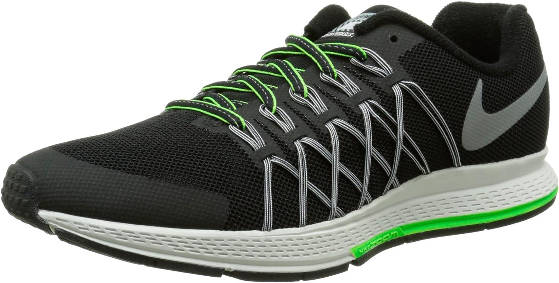 Nike Zoom Pegasus 32 Flash GS Running