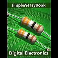 Digital Electronics - simpleNeasyBook