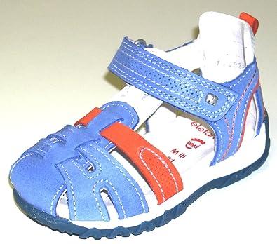 Elefanten Kinder Jungen Schuhe Sandale Sandalette WMS M