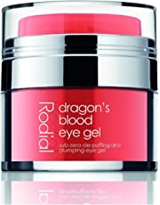 RODIAL Hydratant Dragons Blood Hyaluronic FPS 15, 15 ml