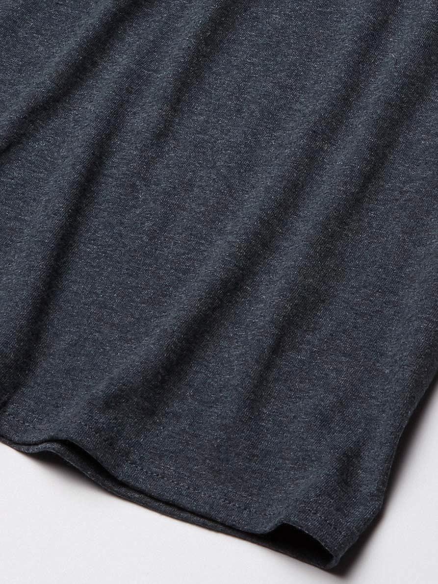 X-Large Elite Fan Shop Denny Hamlin Mens Fan Favorite Checkered Flag Cotton Short Sleeve Tee