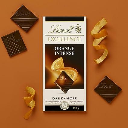 Candy, Gum & Chocolate Flight Tracker Cadbury Darkmilk Salted Caramel Chocolate Bar 85g Pack Of 16