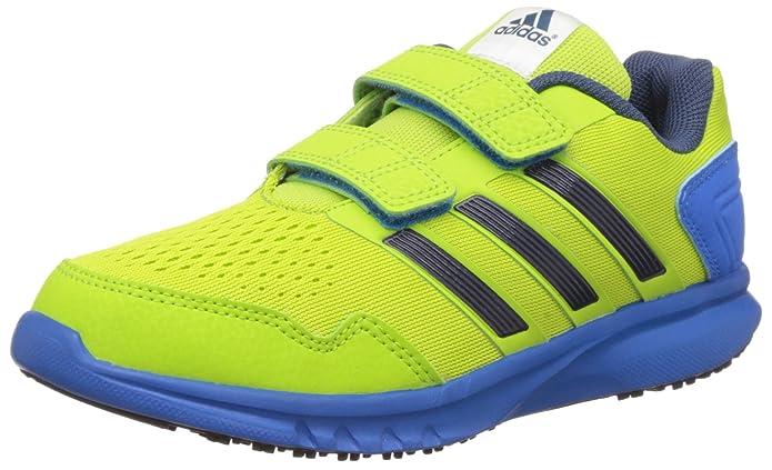 adidas Runfastic Cf K sesoslminblushoblu: