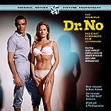 James Bond Dr. No