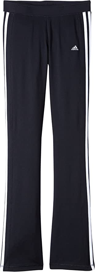 adidas Pantalon de survêtement fille Clima 365 Core