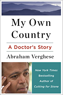 a fortunate man the story of a country doctor canons