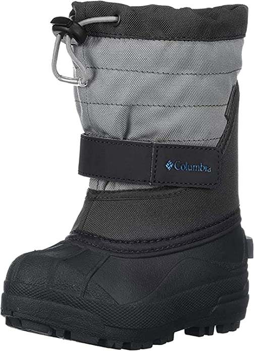 Top 11 Best Toddler Snow Boots (2020 Reviews & Buying Guide) 5