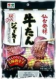 カネタ 仙台発祥牛たんジャーキー 53g