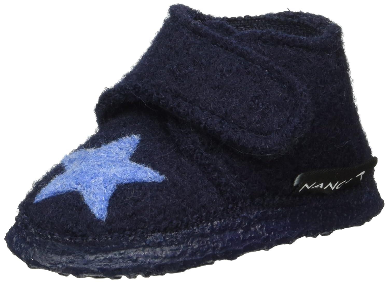 Nanga Stern, Mocasines para Bebés Que Gatean: Amazon.es: Zapatos y complementos