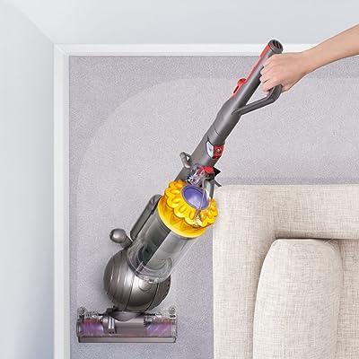 Dyson Ball Multi Floor Upright Vacuum - Corded