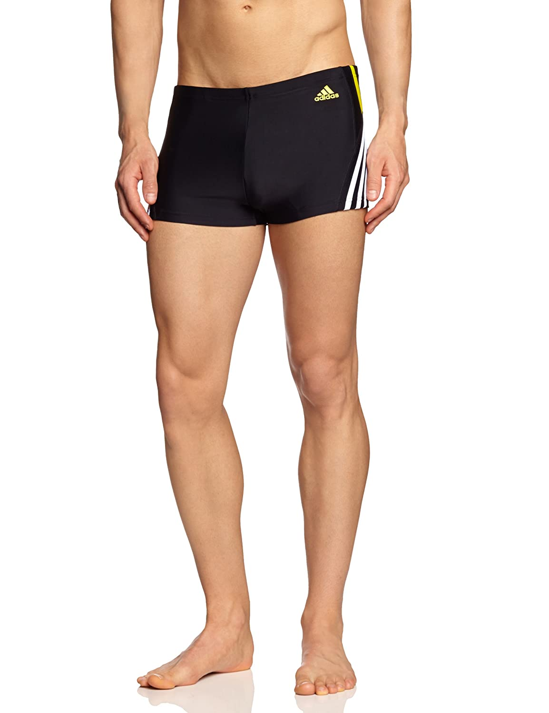 adidas Inspiration Men's Swimming Trunks 3