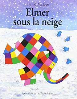 Amazonfr A Trois On A Moins Froid Elsa Devernois Michel Gay