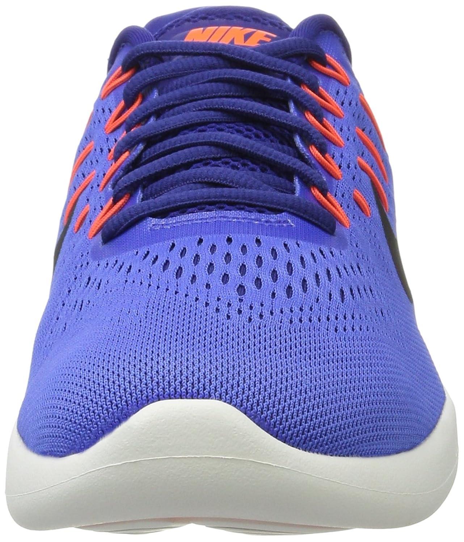 Talla morados 43 EU Zapatos morados Talla Bearpaw para mujer Nike Lunarglide 8 c3f494