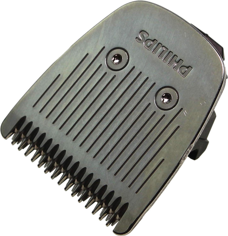 Philips ERC101140, 422203632211 - Bloque de cuchillas para ...
