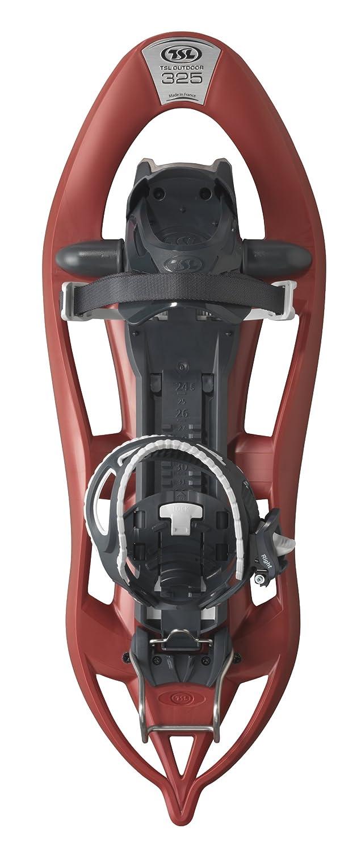 TSL 325 Pioneer Racchetta da Neve, Tango, 50 kg / 120 kg PFRPI824