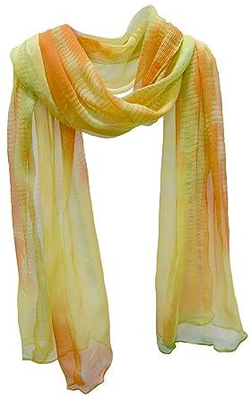 4f6951fc0 Crinkle Silk Chiffon