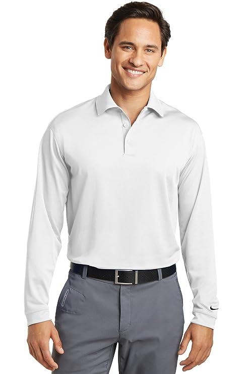Cheap dresses long sleeve golf