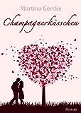 Champagnerküsschen