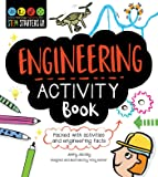 STEM Starters for Kids Engineering Activity