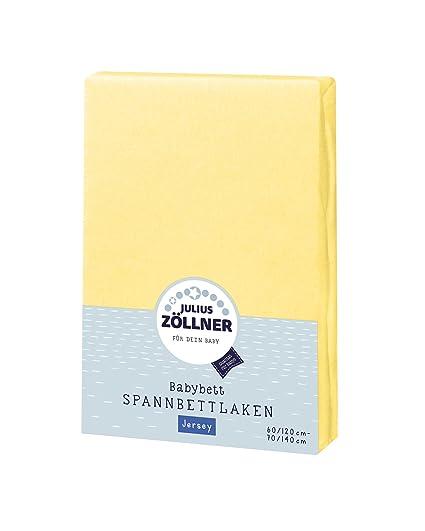 Frottee Spannbettlaken Design Niuxen Spannbetttücher 70//140 EU-Produkt NEU