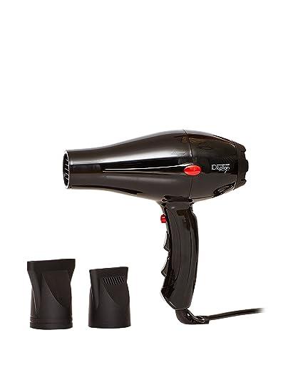 Secador de pelo profesional AC 2200W - Italian Design
