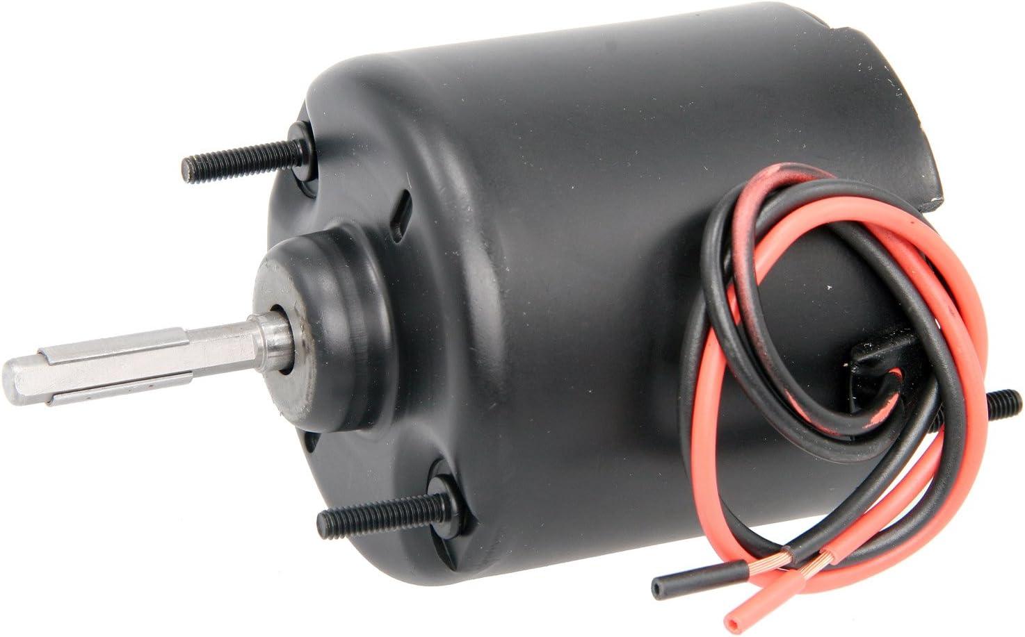 Four Seasons/Trumark 35576 Blower Motor without Wheel