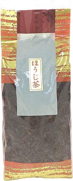 宮崎製茶 阿蘇銘茶 ほうじ茶 200g