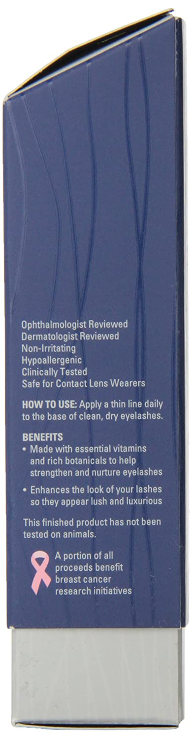 Amazon Revitalash Nouriche Eyelash Conditioner 0127 Fluid