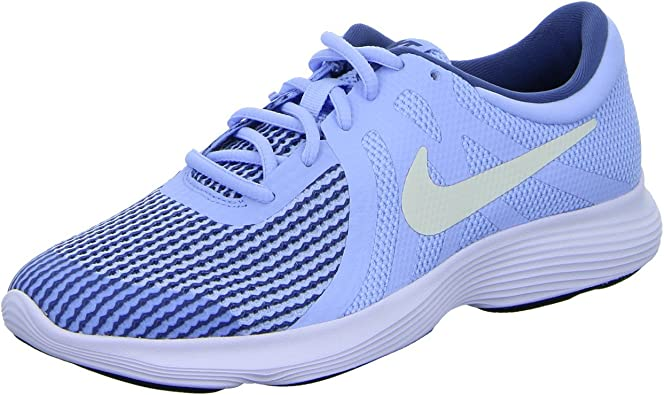 chaussure fille nike 38