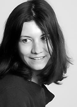 Kate Barnwell