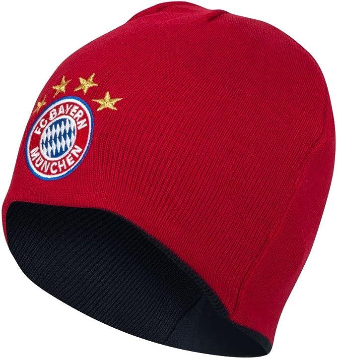 Regolabile Individualmente Berretto da Baseball Unisex Unbekannt FC Bayern M/ünchen