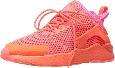 Nike W Air Huarache Run Ultra BR Womens