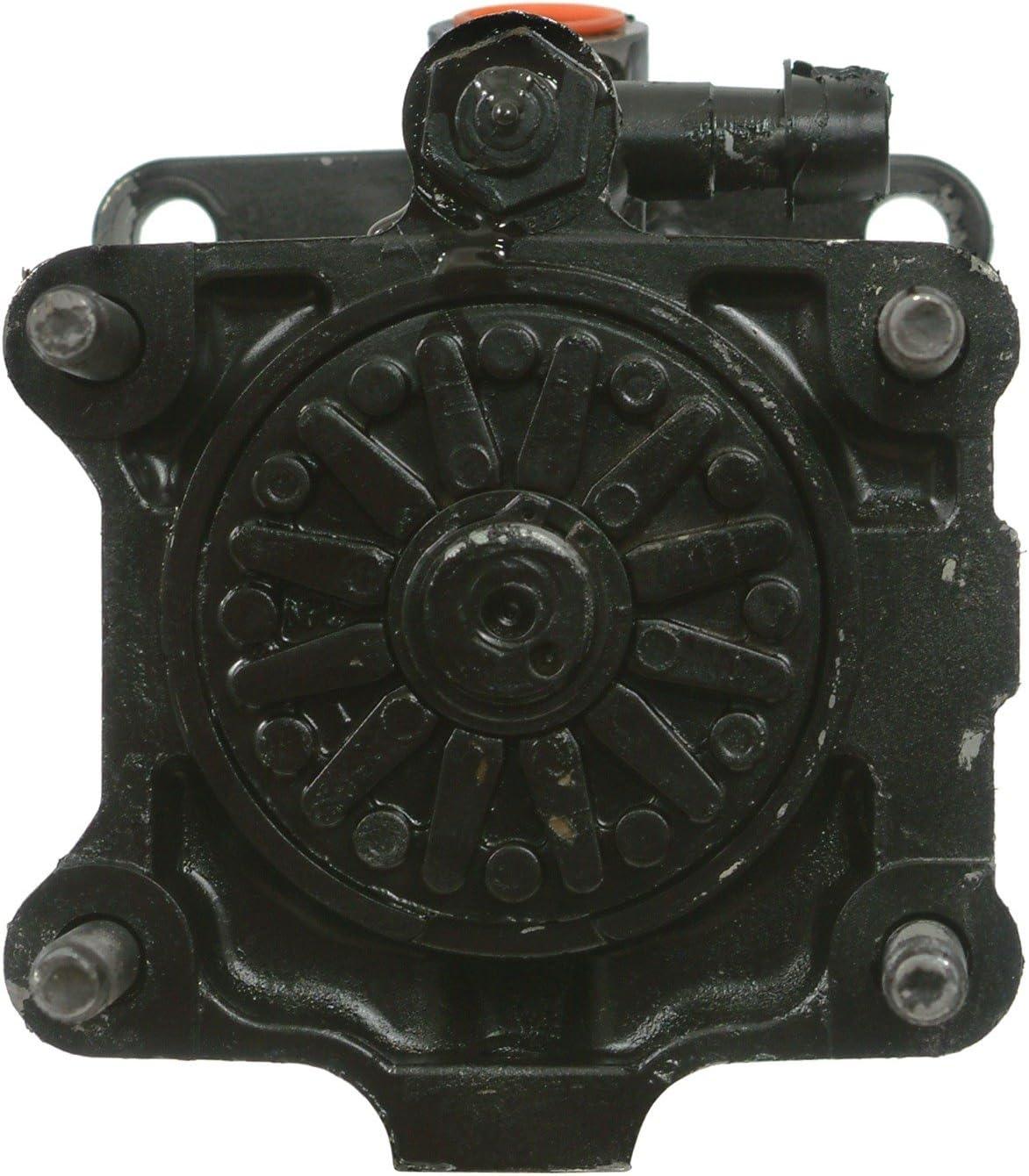 Cardone 52-9385 Remanufactured Hydroboost A1 Cardone