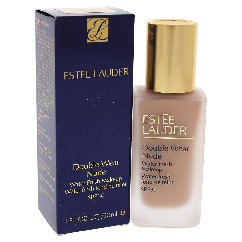 Double Wear Nude Water Fresh Makeup SPF 30 by Estee Lauder