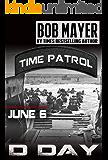 D-Day: Time Patrol