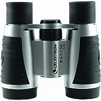 Victorinox 500201 Binocular Compacto, 5 X 30