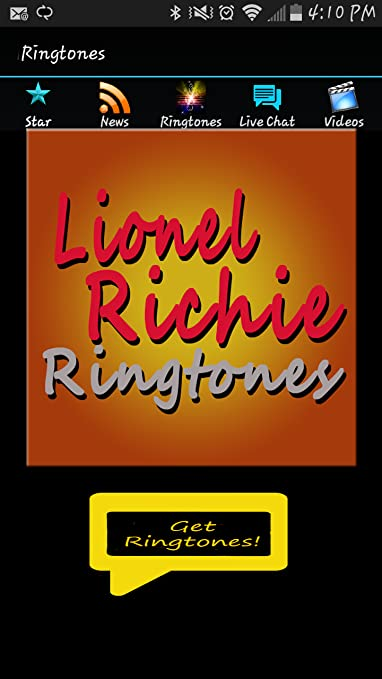 Lionel richie) hello gabriella quevedo youtube.