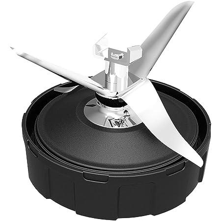 Ninja - Juego de cuchillas extractoras para modelo BL480 ...