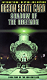 Shadow Of The Hegemon: Book 2 of The Shadow Saga
