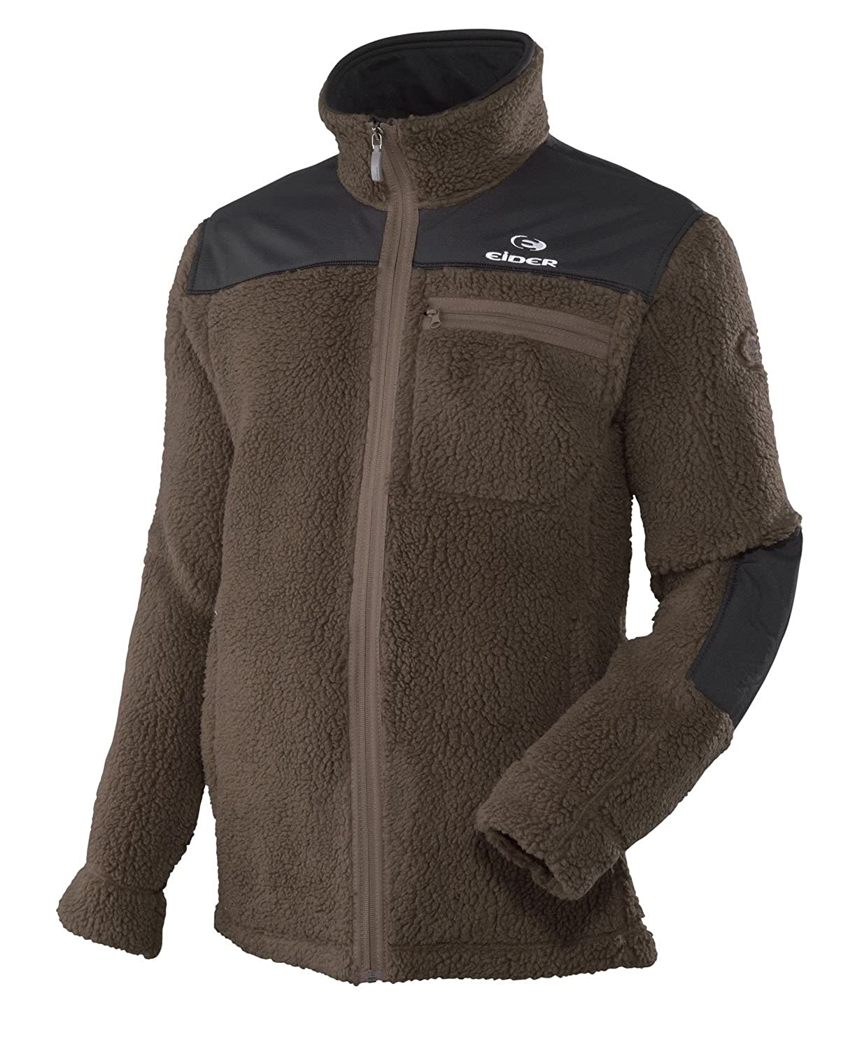Lafuma Outdoor Products Husky - Chaqueta Forro Polar para ...