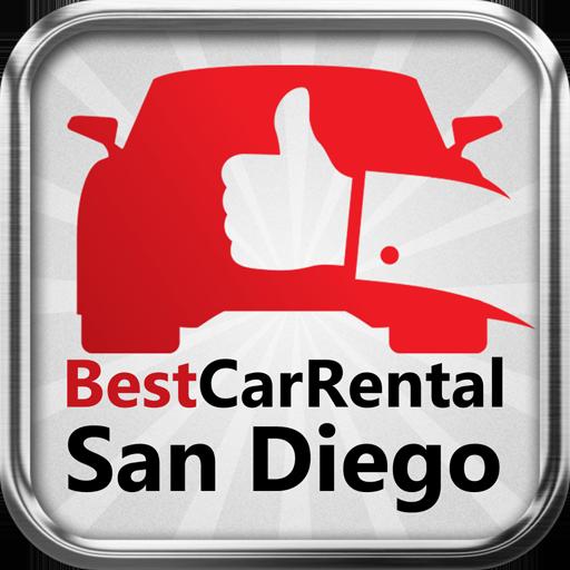 Car Rental In San Diego  Us