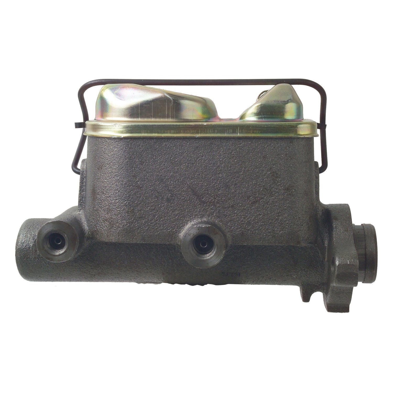 Cardone Select 13-1511 New Brake Master Cylinder