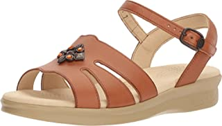 product image for SAS Women's Helena Quarter Strap Sandal