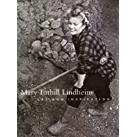 Mary Tuthill Lindheim: Art and Inspiration