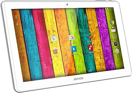 Tablette Archos 101 D Néon 10.1 32 Go Tablette tactile