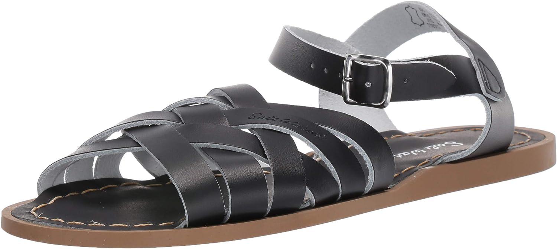 Choose SZ//color Details about  /Salt Water Sandals by Hoy Shoe The Original Sandal