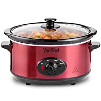 3.5L Slow Cookers Parent