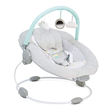 27c4784d8 Mothercare NA408 Bouncer