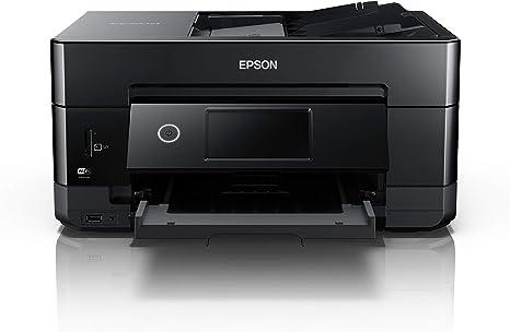 Epson Expression Premium XP-7100 Inyección de Tinta 32 ppm 5760 x ...