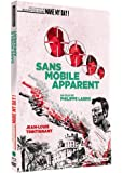 Sans mobile apparent [Combo Blu-ray + DVD]